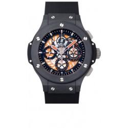 Hublot Big Bang Aero Bang Orange Mens Watch 310.CI.1190.RX.ABO10