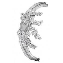 Vacheron Constantin Kalla Haute Couture A Pampilles Watch 17626/S13G-9479