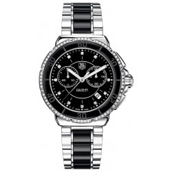Tag Heuer Formula 1 Womens Watch CAH1212.BA0862