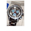 Aqua Master Power 8.00 ct Diamond Men's Watch 0800B