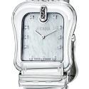 Fendi B. Fendi Steel Bracelet Womens Watch F386140D