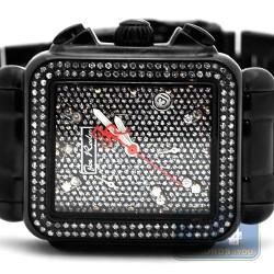 Joe Rodeo Madison 1.50 ct Diamond Womens Watch JRMD201