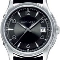 Hamilton Jazzmaster Quartz Mens Watch H32411735