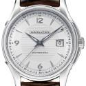 Hamilton Jazzmaster Viewmatic Auto Mens Watch H32515555