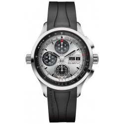 Hamilton Khaki Aviation X-Patrol Auto Mens Watch H76566351