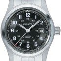 Hamilton Khaki Field Automatic Mens Watch H70515137