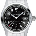 Hamilton Khaki Field Automatic Mens Watch H70455133