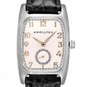 Hamilton Classic Boulton Mens Watch H13411753