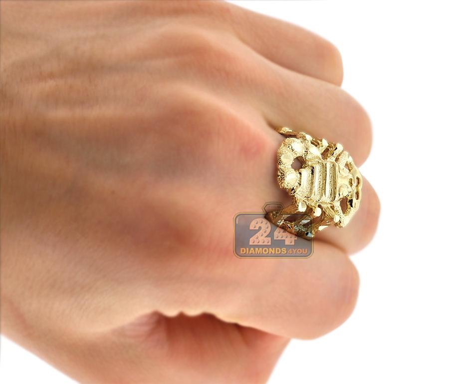 Diamond Male Ring Price