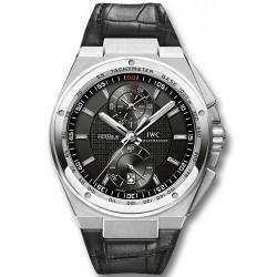 IWC Big Ingenieur Chronograph Watch IW378406