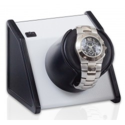 Single Watch Winder W05606 Orbita Sparta Vibrant 1 White