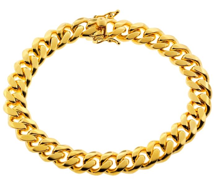 Jewelry   Designer Bra...