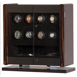 Orbita Avanti 8 Programmable Watch Winder W22038