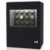 12 Watch Winder Cabinet 31-570121 Volta Roadster Carbon Fiber