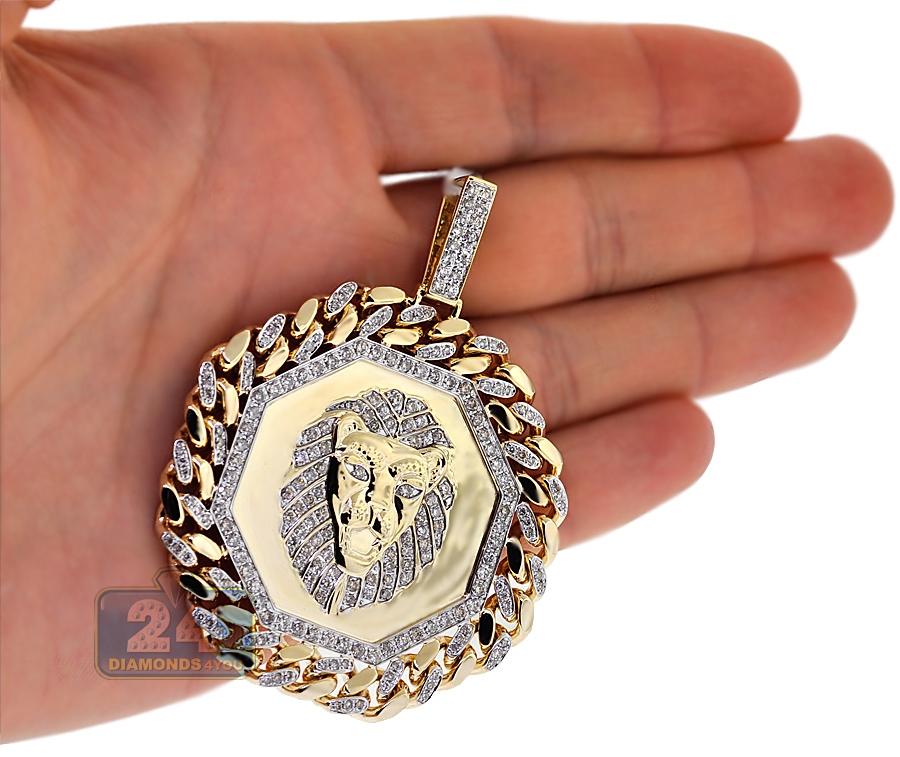 Necklace Types Metal Ring