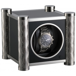 RDI Charles Kaeser Prestige Single Watch Winder K10-2
