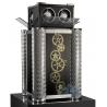 RDI Charles Kaeser Safe Lift Automatic Watch Winder