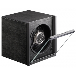 RDI Charles Kaeser Horizon Classique Single Watch Winder