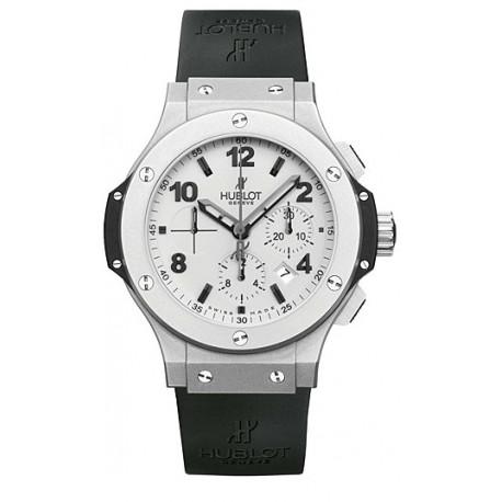 Hublot Big Bang Platinum Mens Watch 301.TI.450.RX