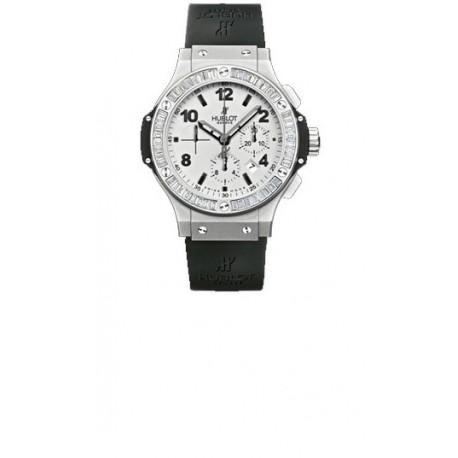 Hublot Big Bang Platinum Mens Watch 301.TI.450.RX.194