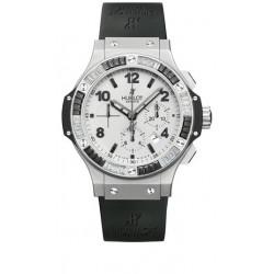 Hublot Big Bang Platinum Mens Watch 301.TI.450.RX.194.0