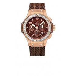 Hublot Big Bang Cappuccino Mens Watch 341.PC.1007.RX.194