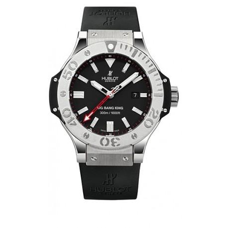 Hublot Big Bang King Palladium 950 Mens Watch 322.LX.100.RX