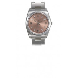 Rolex Oyster Perpetual Air-King Mens Watch 114200-PASO