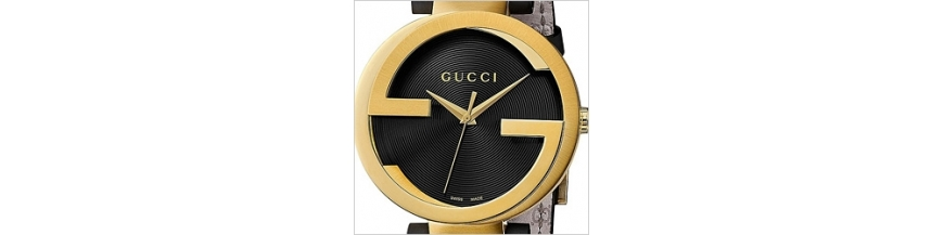 Gucci Watches