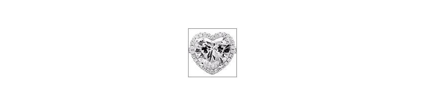Unique Diamond Engagement Rings for Women
