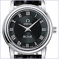 Omega De Ville Prestige 4870.52.01 Watch