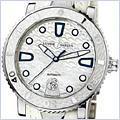 Ulysse Nardin Lady Marine Diver 8103-101-3/00