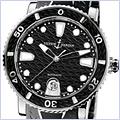 Ulysse Nardin Lady Marine Diver 8103-101-3/02