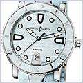 Ulysse Nardin Lady Marine Diver 8103-101-3/03
