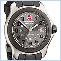 Swiss Army Limited Editions Men's Watch 24713