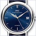 IWC Portofino Midsize Automatic Mens Watch IW356405