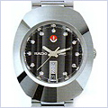 Rado Distar Jubile Mens Watch R12408614