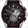 Tissot Veloci- T Mens Watch T024.417.27.051.00