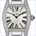 Girard Perregaux Richeville Automatic Womens Watch 26560D11Q141-11A