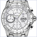 Tag Heuer Watches Link CJF211B.BA0594