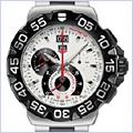 Tag Heuer Formula 1 Chronograph Mens Watch CAH1011.BA0854
