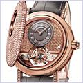 Breguet Classique Grande Complication Tourbillon Messidor 1808BR/92...