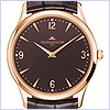 Jaeger LeCoultre Master Ultra Thin Mens Watch 134.24.50