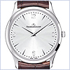 Jaeger LeCoultre Master Ultra Thin Mens Watch 134.84.20