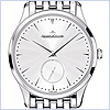 Jaeger LeCoultre Master Ultra Thin Mens Watch 135.81.20