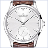 Jaeger LeCoultre Master Ultra Thin Mens Watch 135.84.20