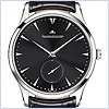 Jaeger LeCoultre Master Ultra Thin Mens Watch 135.84.70