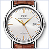 IWC Portofino Automatic Mens Watch IW356303