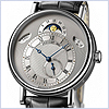 Breguet Classique Day/Date/Moonphase Mens Watch 7337BB/1E/9V6
