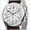 Longines Lindbergh Automatic Mens Watch L2.730.4.11.0